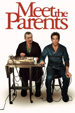 Meet the Parents 1600x2400