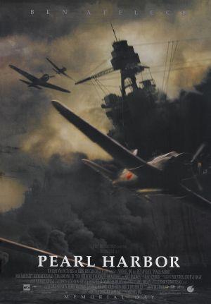 Pearl Harbor 2695x3870