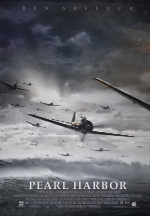 Pearl Harbor 2700x3880