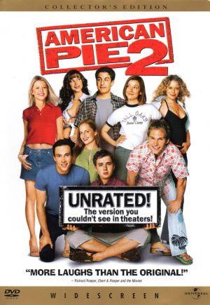 American Pie 2 1483x2152