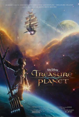 El planeta del tesoro 2025x3000