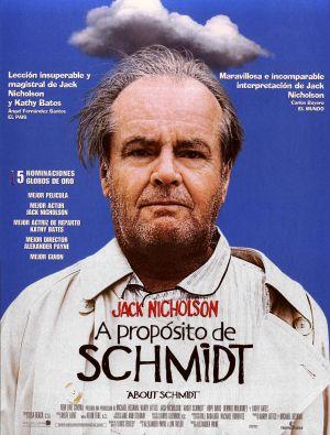 About Schmidt 2695x3549