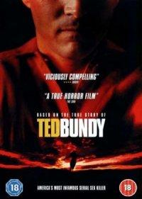 Bundy poster