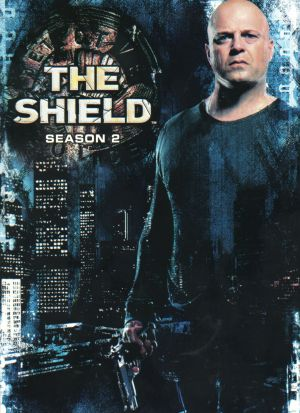 The Shield 1608x2212