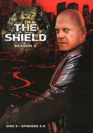 The Shield 1494x2142