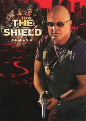 The Shield 1558x2195