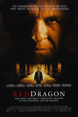 Red Dragon 2020x3000