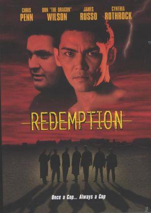 Redemption 756x1069
