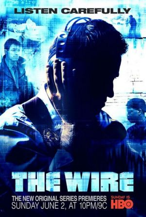 The Wire 509x755