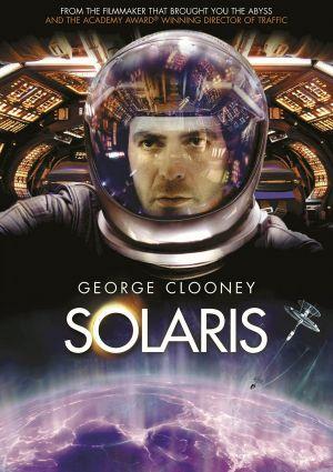 Solaris 1694x2400