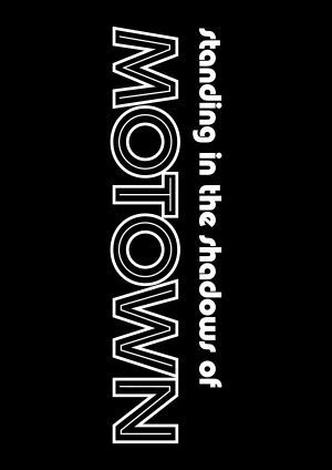 Standing in the Shadows of Motown 2480x3508