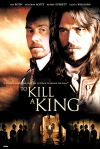 To Kill a King Unset