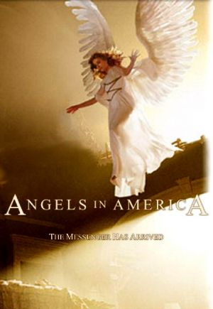 Angels in America 532x772