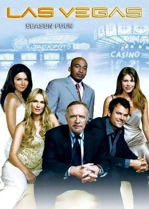 Las Vegas: Kasino 550x772