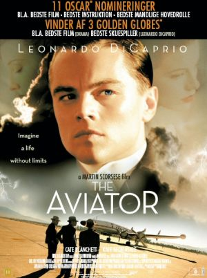 The Aviator 443x594