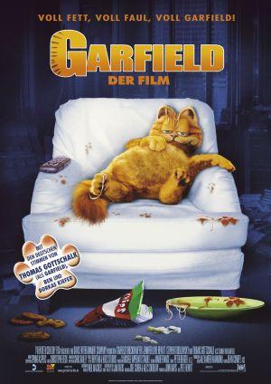 Garfield 2000x2829