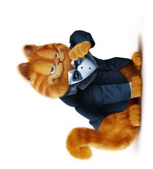 Garfield 1814x2000