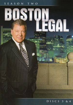 Boston Legal 1498x2148