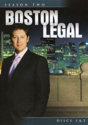 Boston Legal 1516x2148