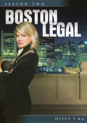 Boston Legal 1520x2141
