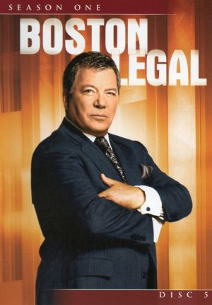 Boston Legal 1500x2154