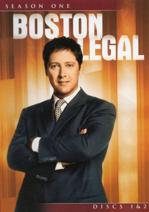 Boston Legal 1505x2141