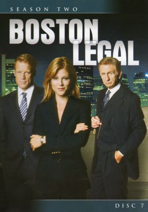 Boston Legal 1504x2154