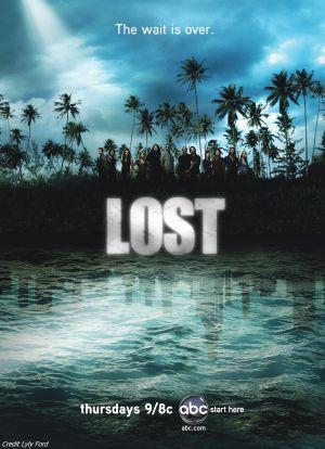 Lost 2366x3264