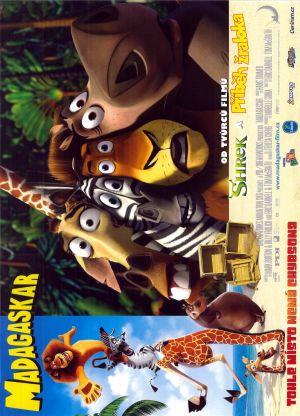 Madagascar 3606x5000