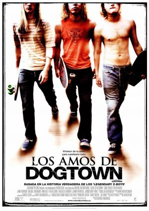 Lords of Dogtown 1414x2000