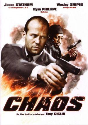 Chaos 700x1000
