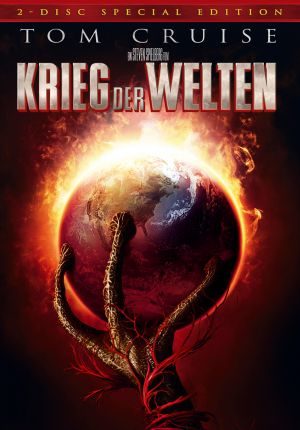 War of the Worlds 1517x2176
