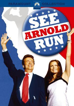 See Arnold Run 1525x2172