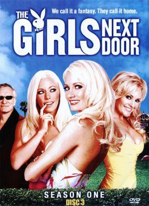 The Girls Next Door 1000x1378