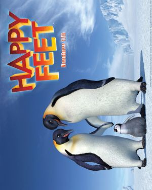 Happy Feet 1760x2200