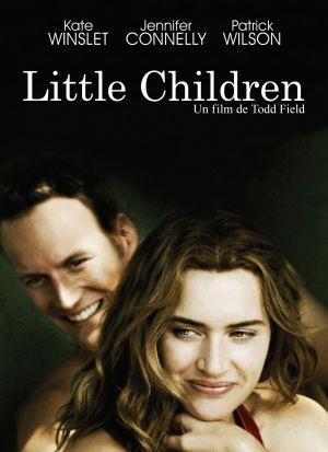 Little Children 1543x2124