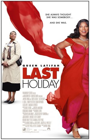 Last Holiday 1140x1767