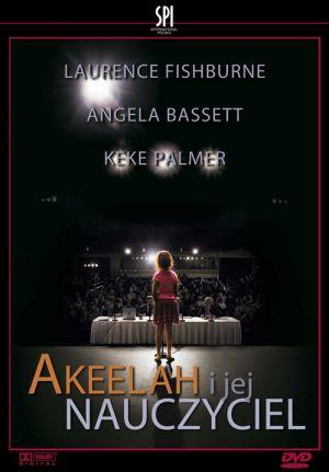Akeelah and the Bee 499x717