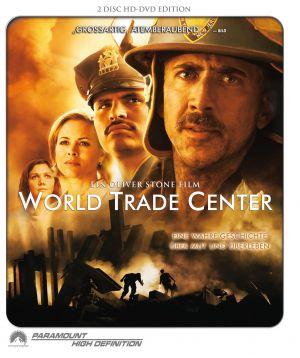 World Trade Center 1516x1808