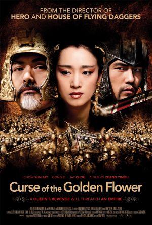 Der Fluch der goldenen Blume 2025x3000