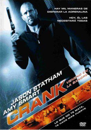 Crank 1512x2165