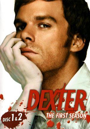 Dexter 1492x2137