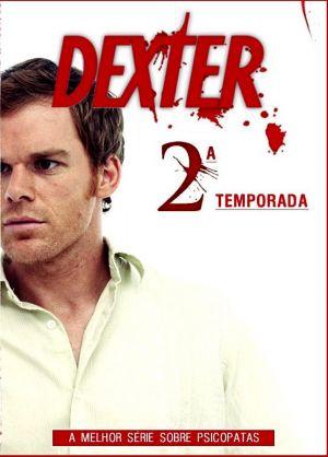 Dexter 717x998