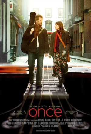 Once [2006] DvDRip