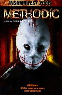 Methodic poster