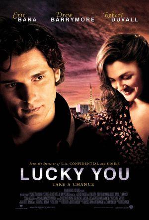 Lucky You 1962x2895