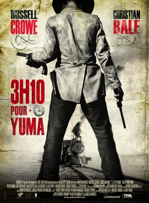 3:10 to Yuma 1304x1772