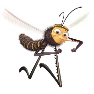 Bee Movie - Das Honigkomplott 4978x5000