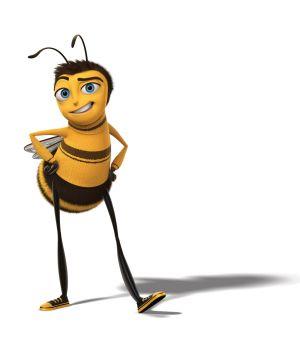 Bites filmas 4350x5000