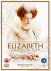 Elizabeth: The Golden Age Cover